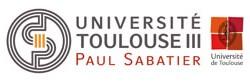 logo_ups_pres