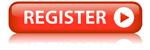 Registration through Biocat website